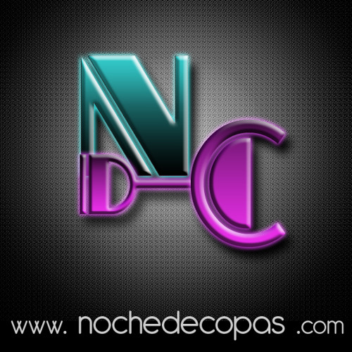 Noche De copas's avatar