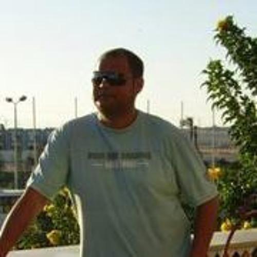 dj.jago's avatar