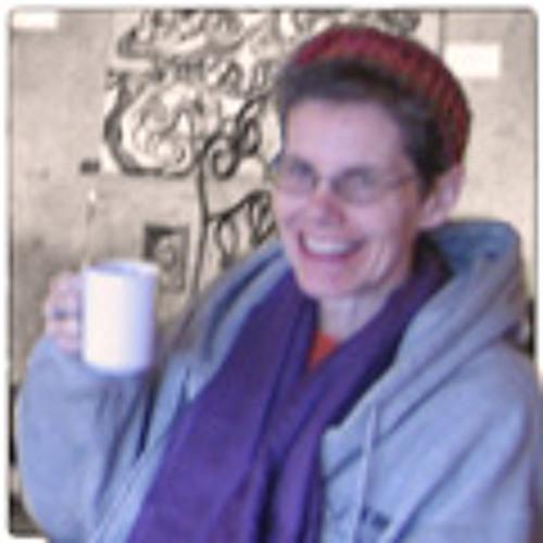 Susan Barrett Price's avatar