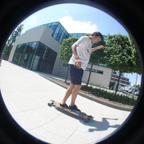 CharlieM-Chill's avatar