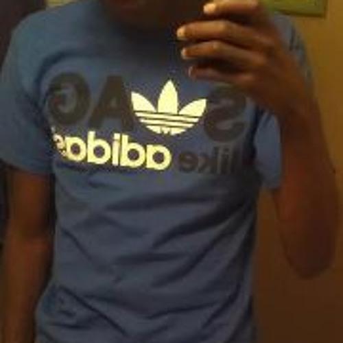 Yung JB 1's avatar