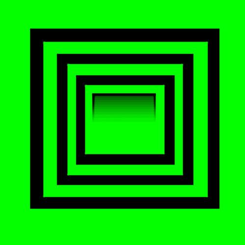 PercoFR's avatar