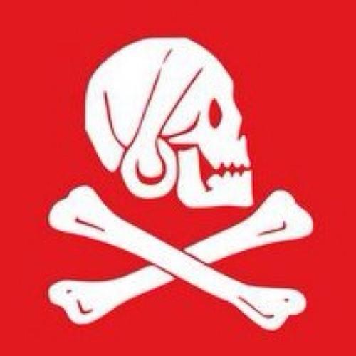 ruben-gardner's avatar