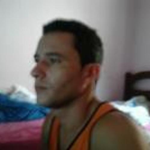 Douglas Umbelino da Silva's avatar
