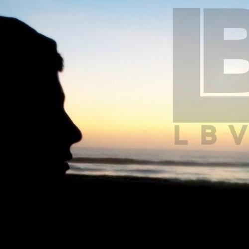 Lucas Brian Viale's avatar