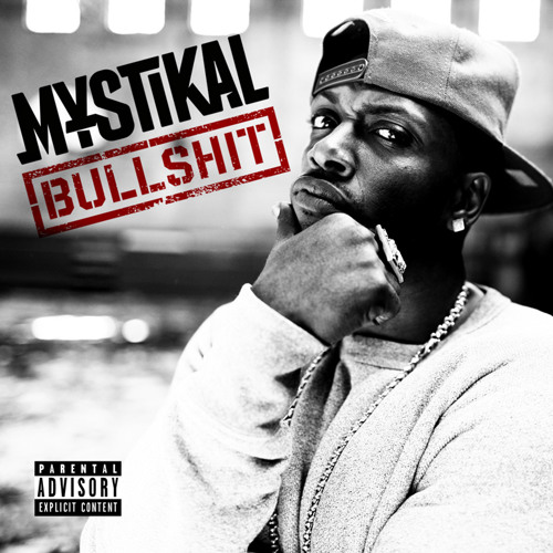 #MystikalMonday - One Night (Feat. Jae Millz, Birdman & Detail)