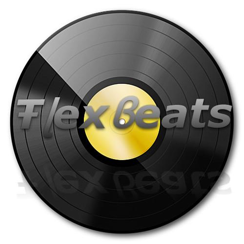 The FlexBeats's avatar