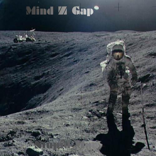 mindZgap's avatar