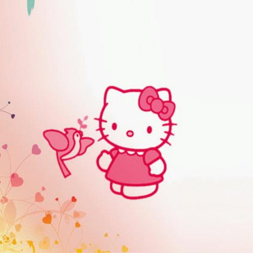 face71's avatar