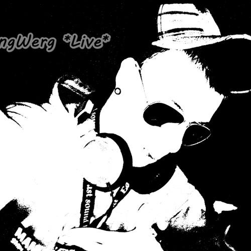 KlangWerg *live*2's avatar