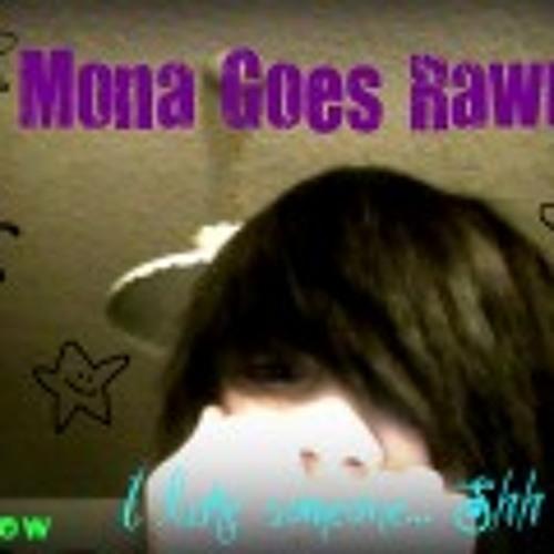 Rawrtasticxmona's avatar