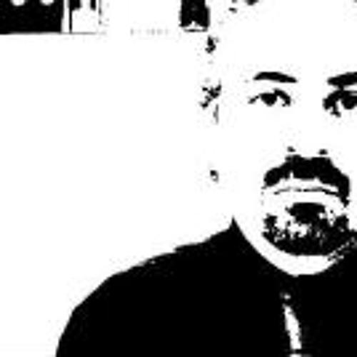 Tolga Baran's avatar
