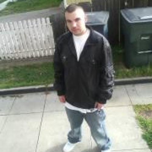 Michael Robles 4's avatar