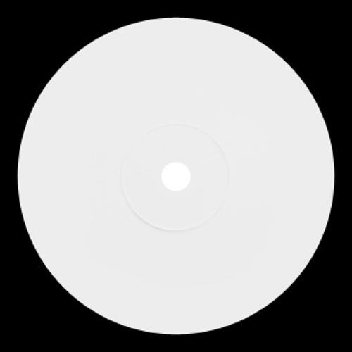worthersee's avatar
