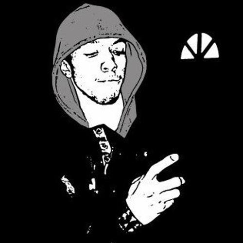 Big Zed's avatar