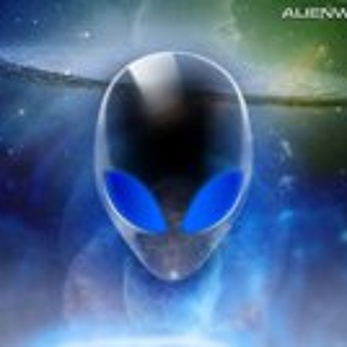 Timothy's avatar