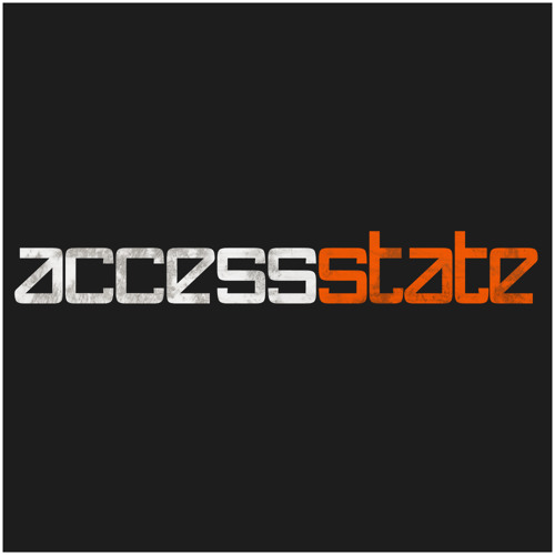 Access State's avatar