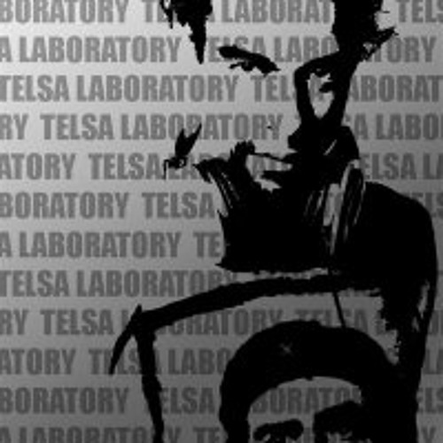 Telsa Lab's avatar