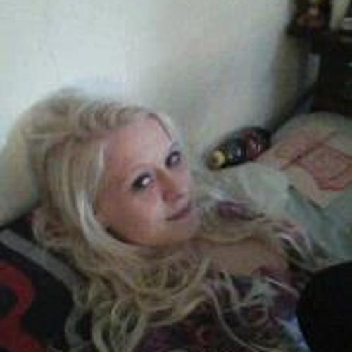 Amanda Rae 7's avatar