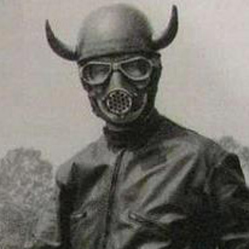 granoj's avatar