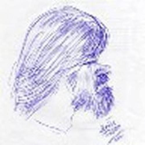 Claudio Taborda's avatar