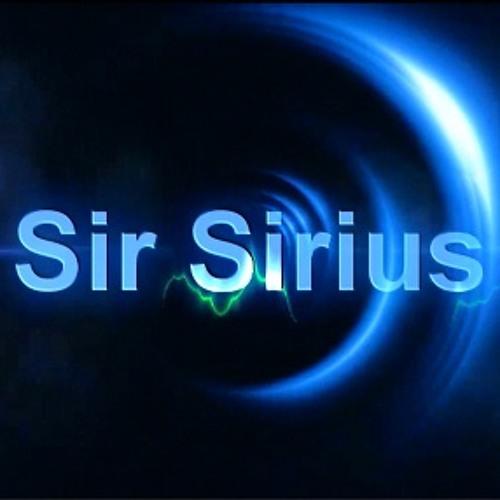 Sir Sirius - Electrostep 2.3