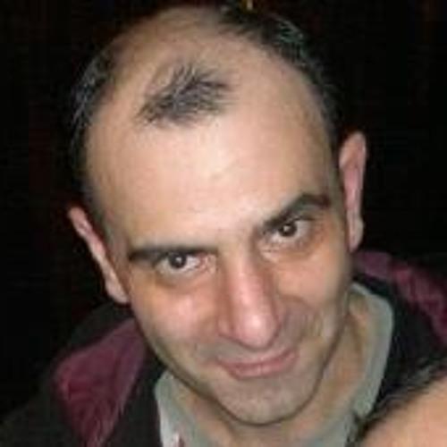 Oscar Monteiro 1's avatar