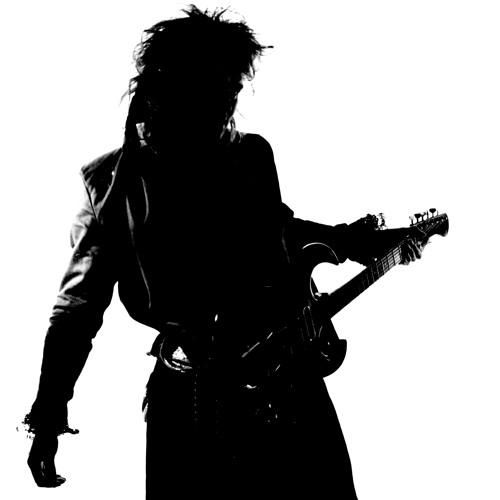 passion-playuk's avatar