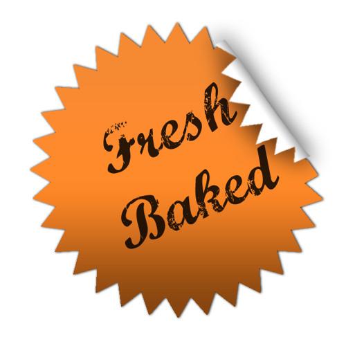 Fresh Baked Music Group's avatar