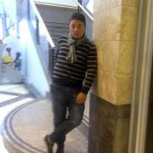 Matías AnTonio's avatar