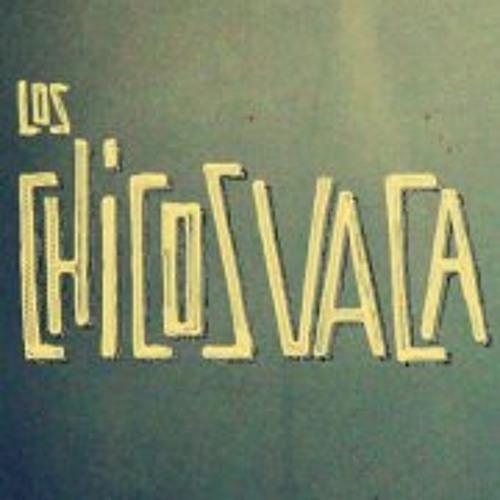 Chicosvaca's avatar