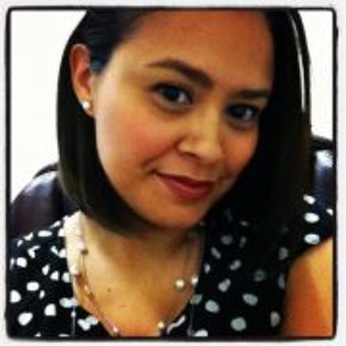 Valerie Castro 1's avatar