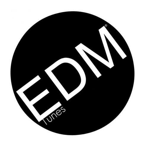 EDMTunesTVE's avatar