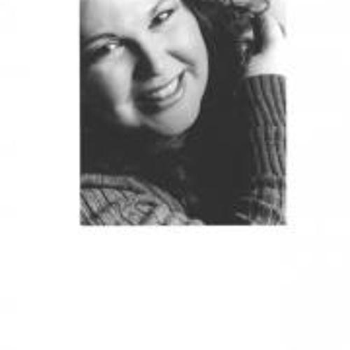 Janine Lucia Rapley's avatar