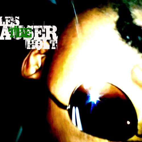 Miles Mauser Holt's avatar