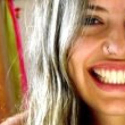 Natálya Mequi's avatar