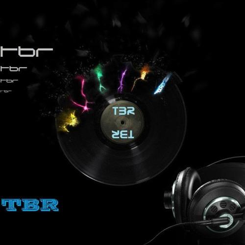 -TBR-'s avatar