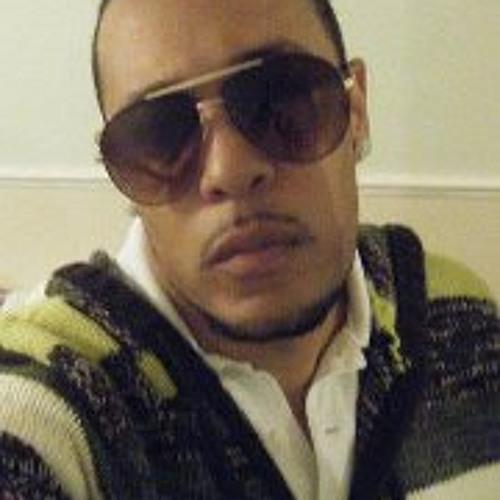 Asl Silvestre's avatar