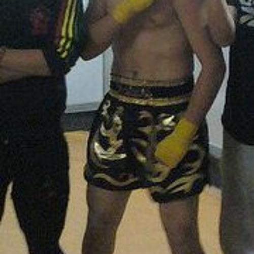 Naoufal Tag's avatar