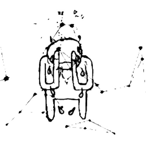 yohairubin's avatar