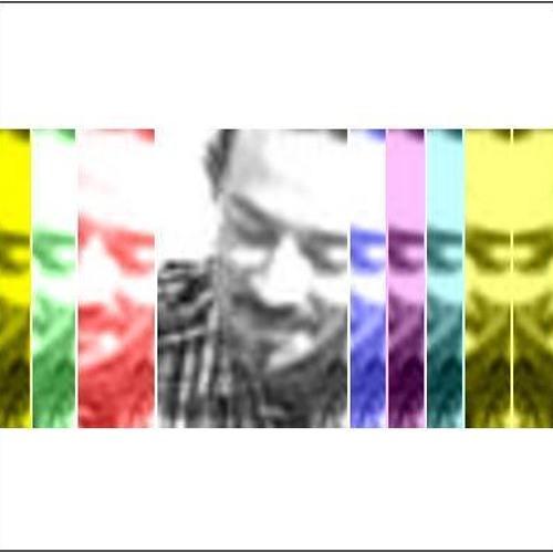 Michael Jaye's avatar