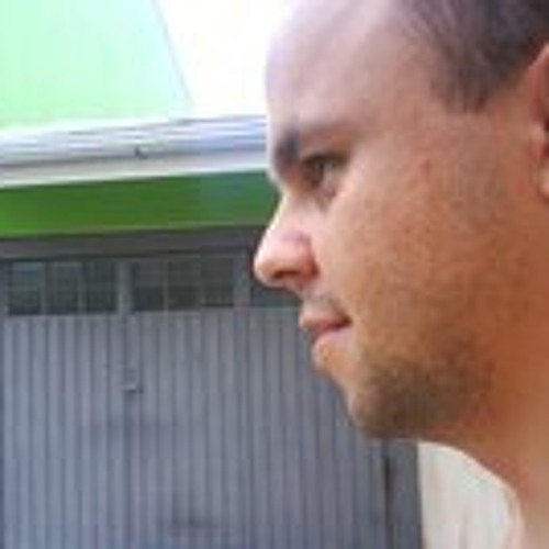 Julio Sergio Barbosa's avatar