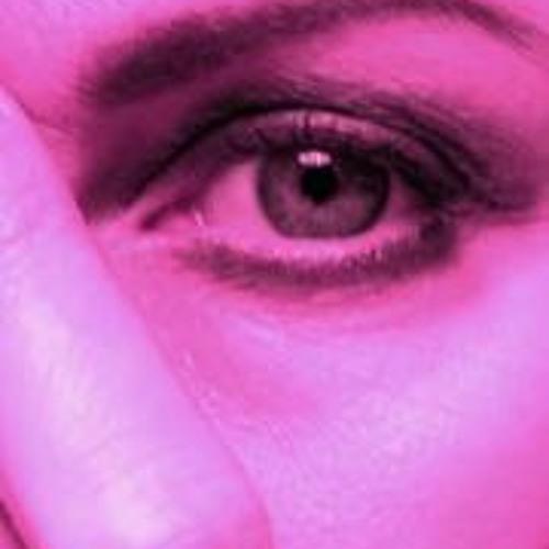 Sylvie L'Heureux's avatar