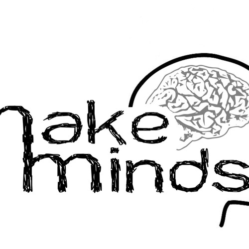 Make Minds project's avatar
