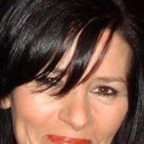 rhoda1031's avatar