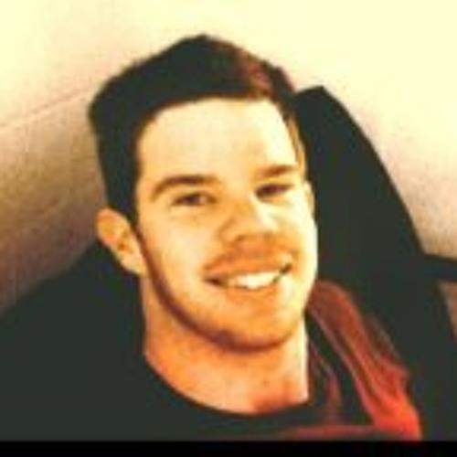 Mitch23Smith's avatar