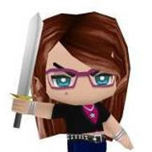 Eva Starz's avatar