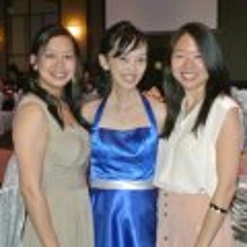 Jessica Ng 4's avatar