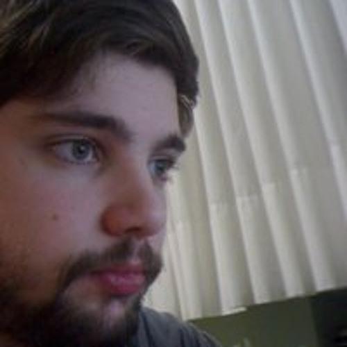 Santiago Nodar's avatar