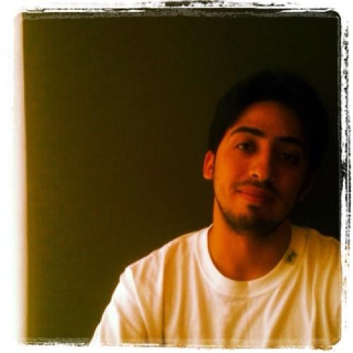 limandre's avatar